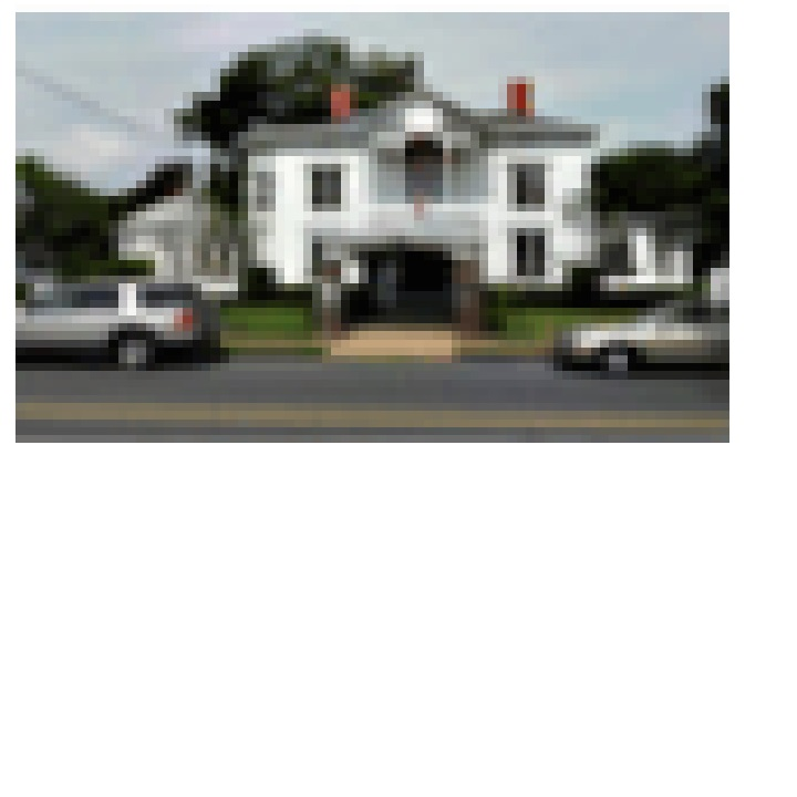Mitchell Funeral Home image 0