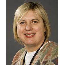 Barbara Anne Eberhard, MD