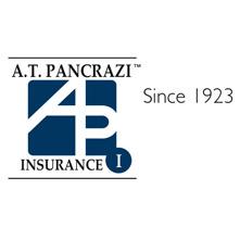 AT Pancrazi Insurance