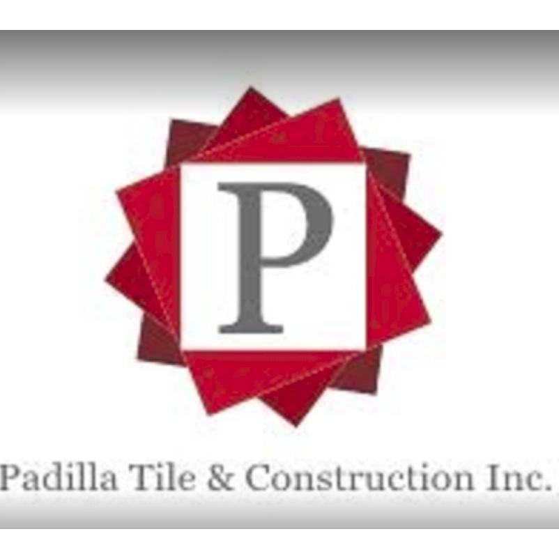 Padilla Tile
