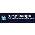 Frey Engineering, LLC