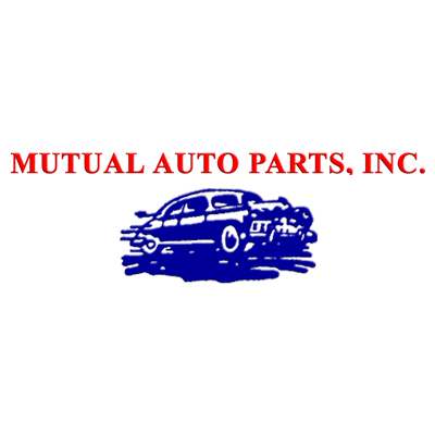 Grand Rapids Auto Parts >> Mutual Auto Parts Inc In Grand Rapids Mi 49503 Citysearch