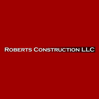 Roberts Construction LLC image 0