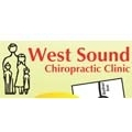 West Sound Chiropractic Clinic - ad image