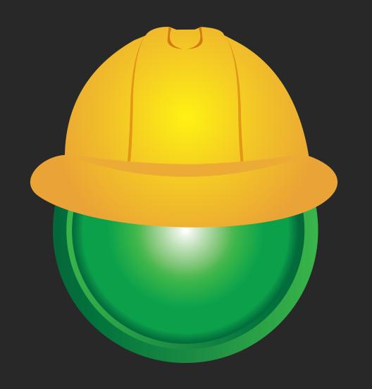 Green Light Safety