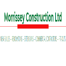 Morrissey Construction Ltd