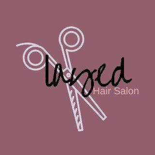 Layed Hair Salon