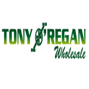 Tony O'Regan Wholesale