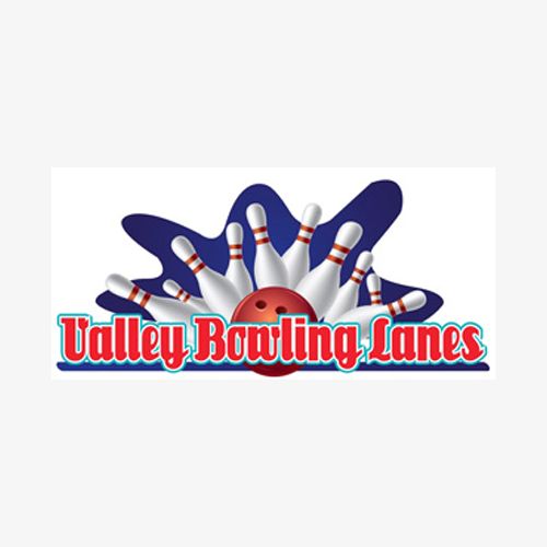Valley Bowling Lanes