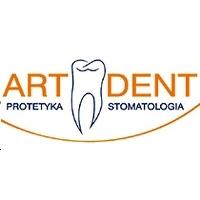 Art Dent Przychodnia Stomatologiczno-Protetyczna