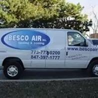 Besco Air Inc. image 0