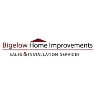 Bigelow Home Improvements - Fall River, MA 02721 - (774)526-6475 | ShowMeLocal.com