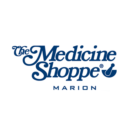 The Medicine Shoppe Pharmacy image 1