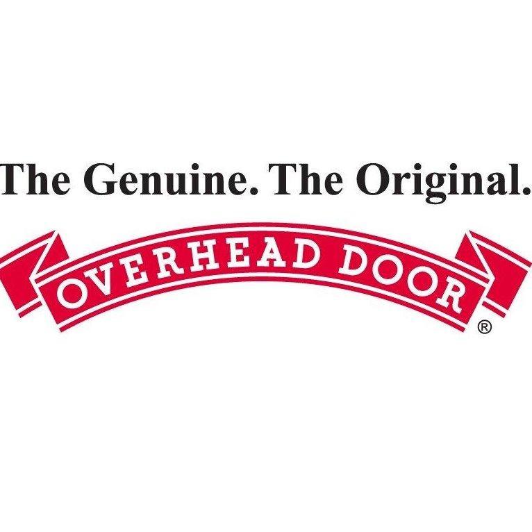 Overhead Door Company of Riverton & Lander