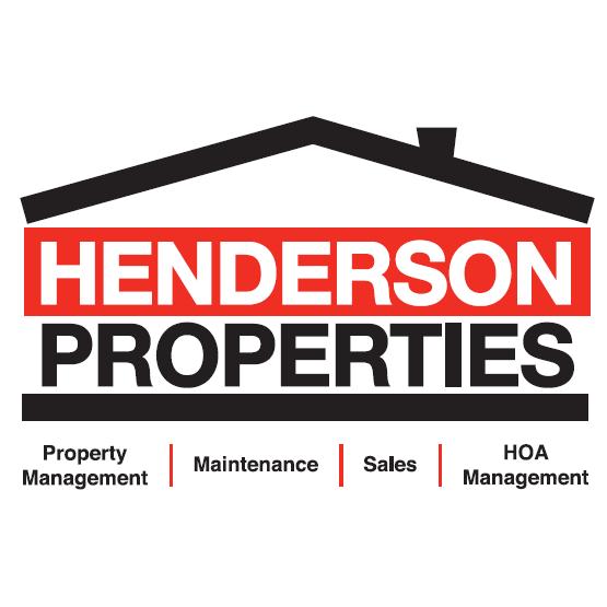 Henderson Properties, Inc