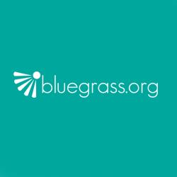 Bluegrass image 0