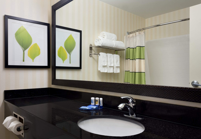 Fairfield Inn & Suites by Marriott Stillwater image 4