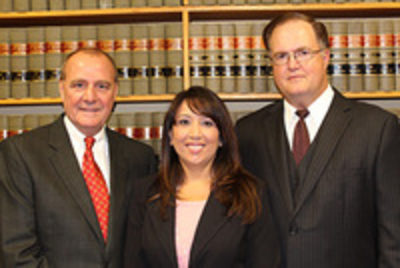 Fitch & Stahle Law Firm image 2
