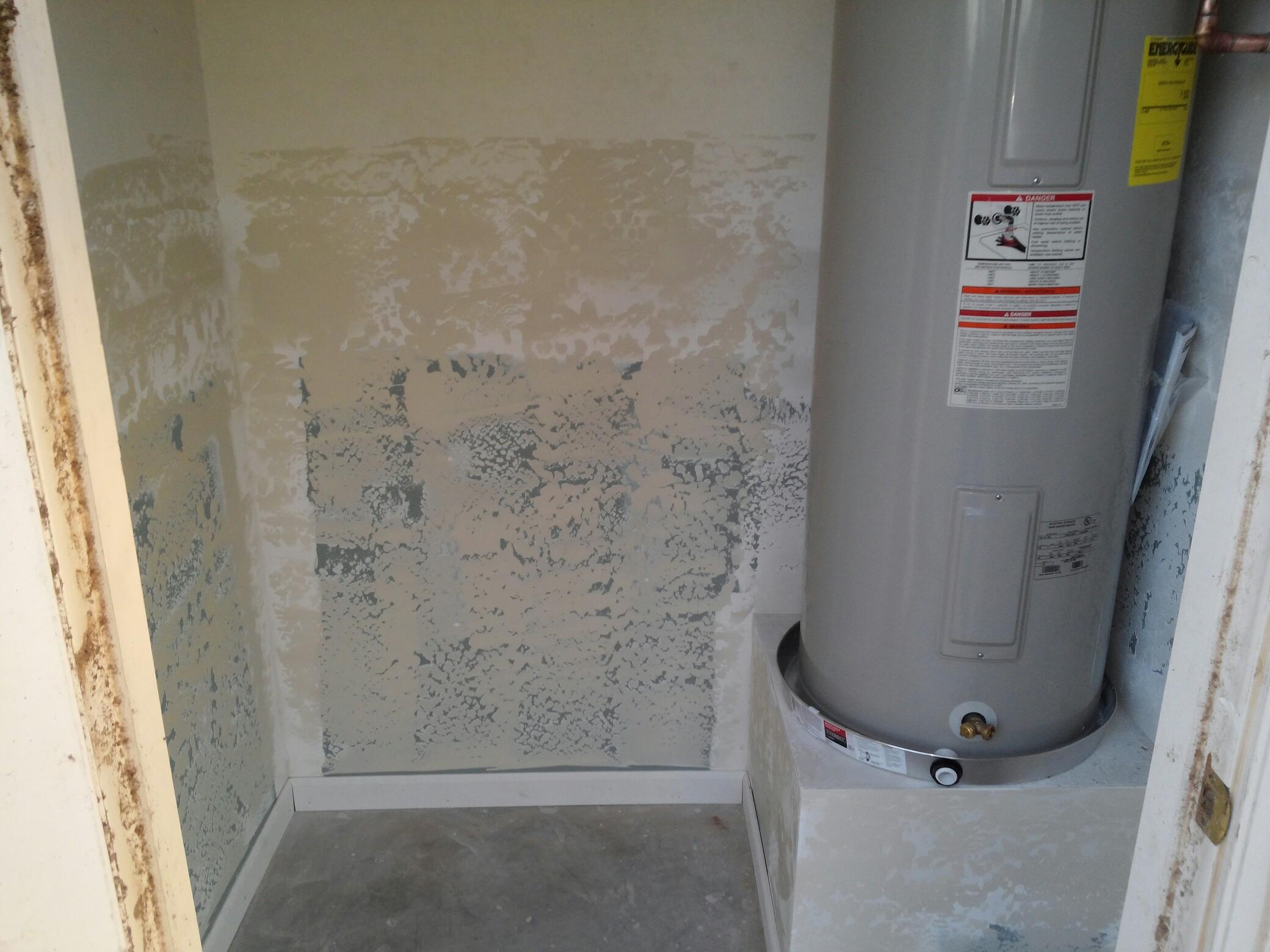 KB Drywall image 1