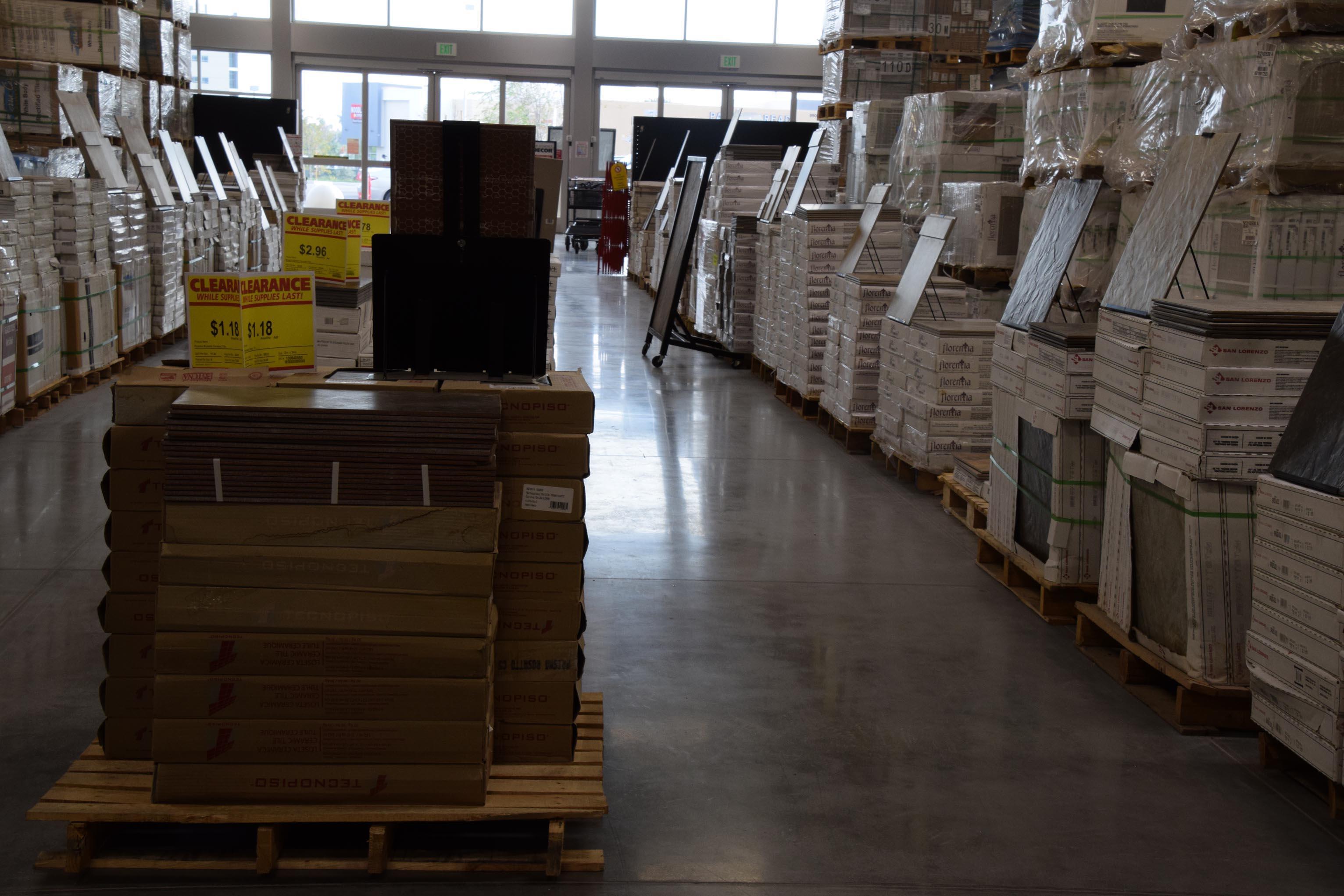 Floor & Decor image 44