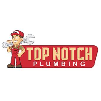 Top Notch Plumbing & Heating