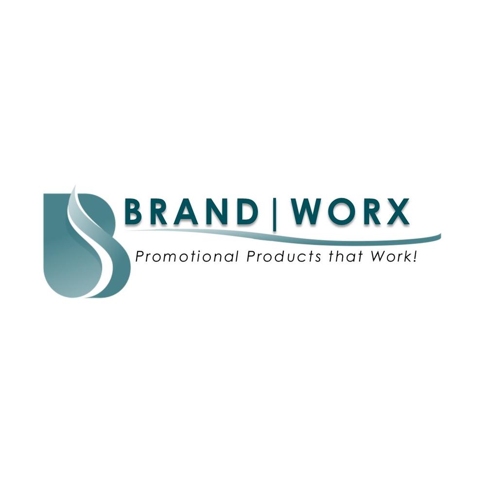 BRANDWORX image 5