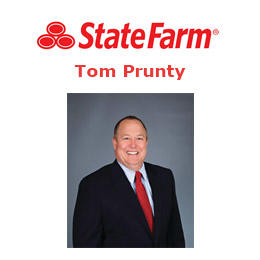 Tom Prunty - State Farm Insurance Agent image 3