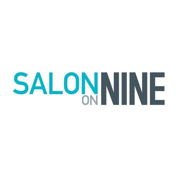 Salon On Nine