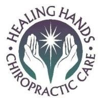 Healing Hands Low-Force Chiropractic