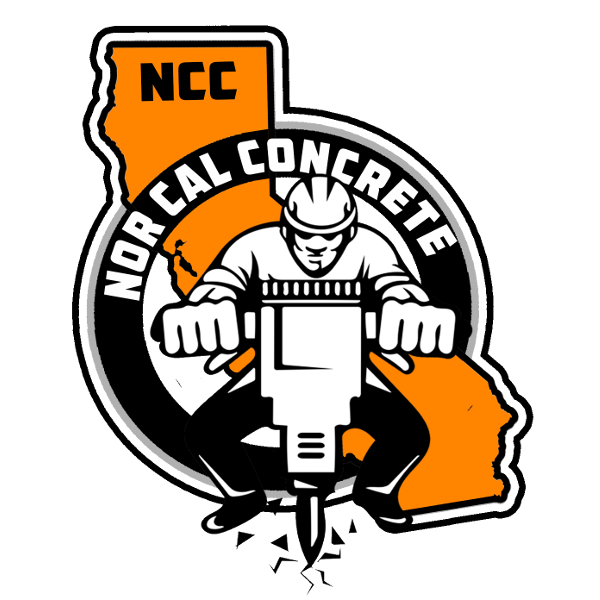 Nor Cal Concrete Services