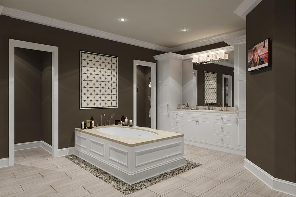 Luginbuhl Quality Home Improvement image 2