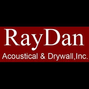 Raydan Acoustical & Drywall Inc image 0