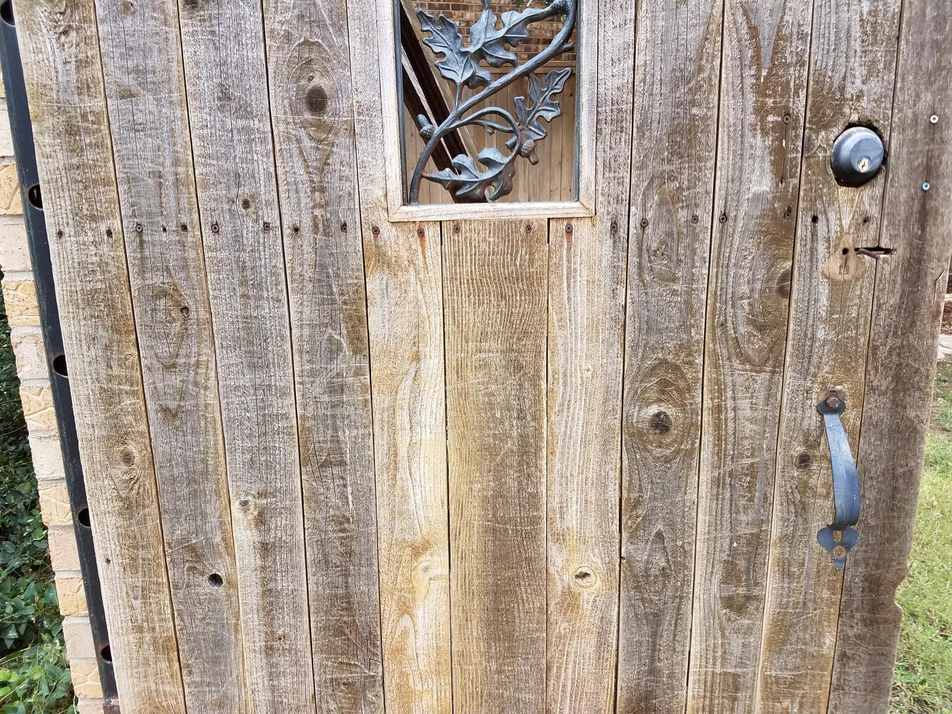 Best Value Fencing And Home Services image 17