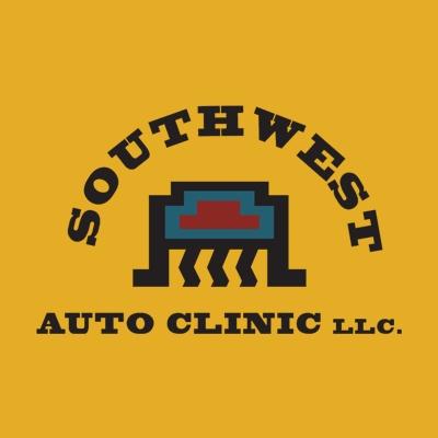 Southwest Auto Clinic image 0