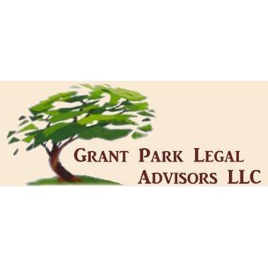 Grant Park Legal Advisors LLC