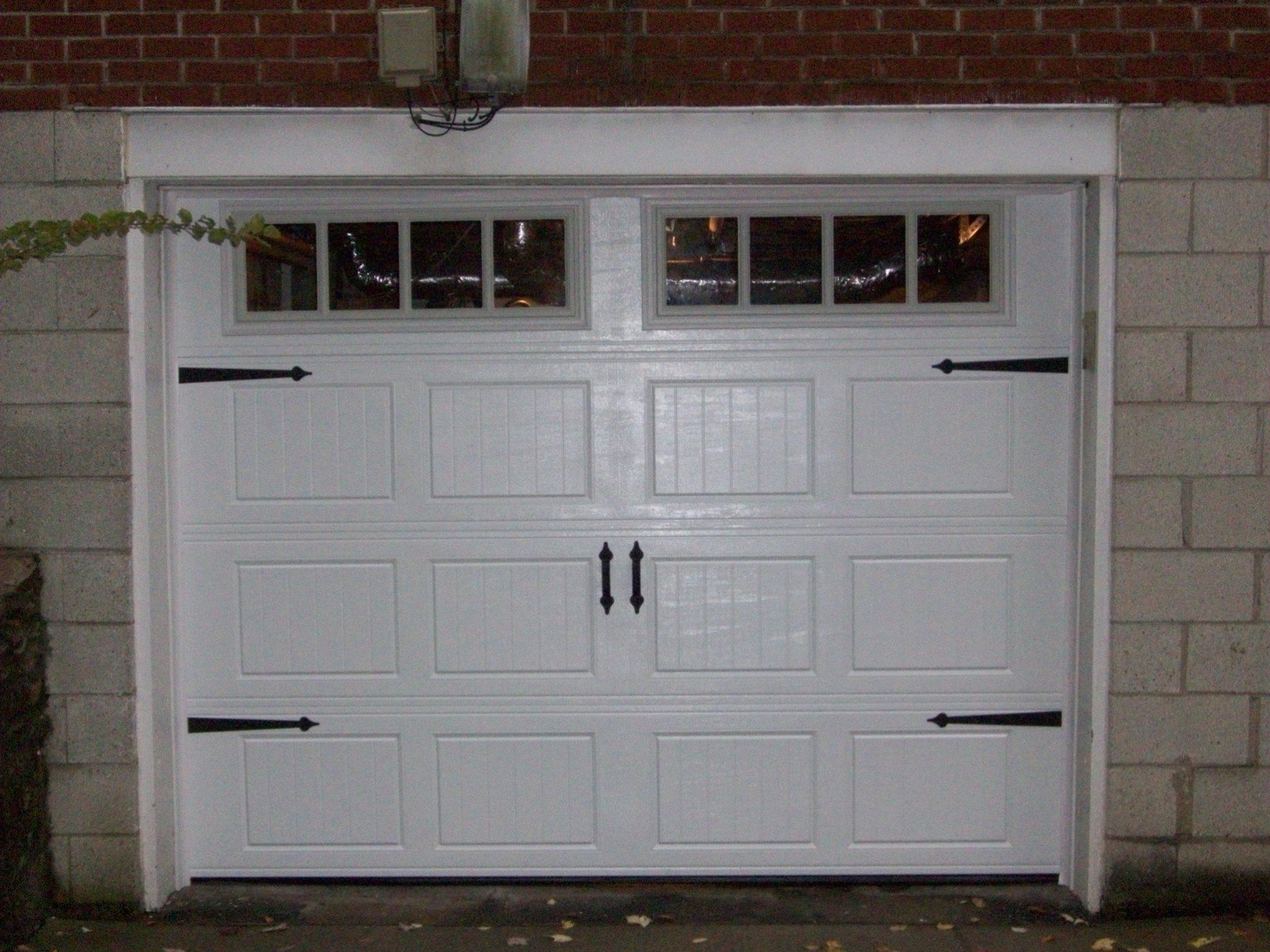 Cornerstone door company llc in antioch tn 615 941 7 for Local door companies