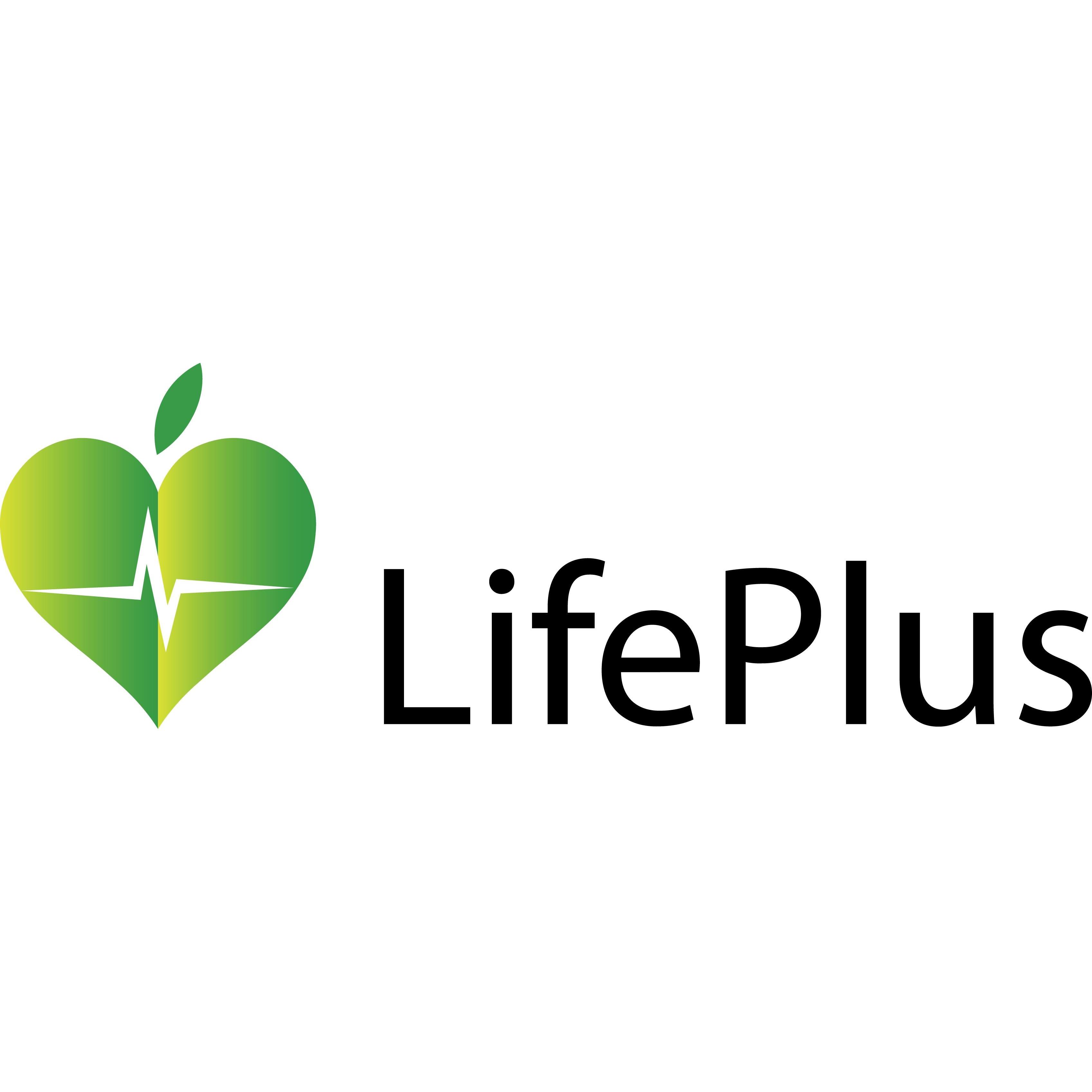 LifePlus INC