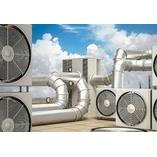 Southern Tier Heating And Air Conditioning