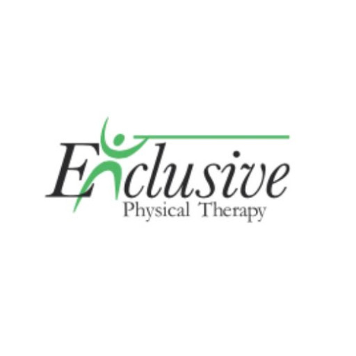 Exclusive Physical Therapy