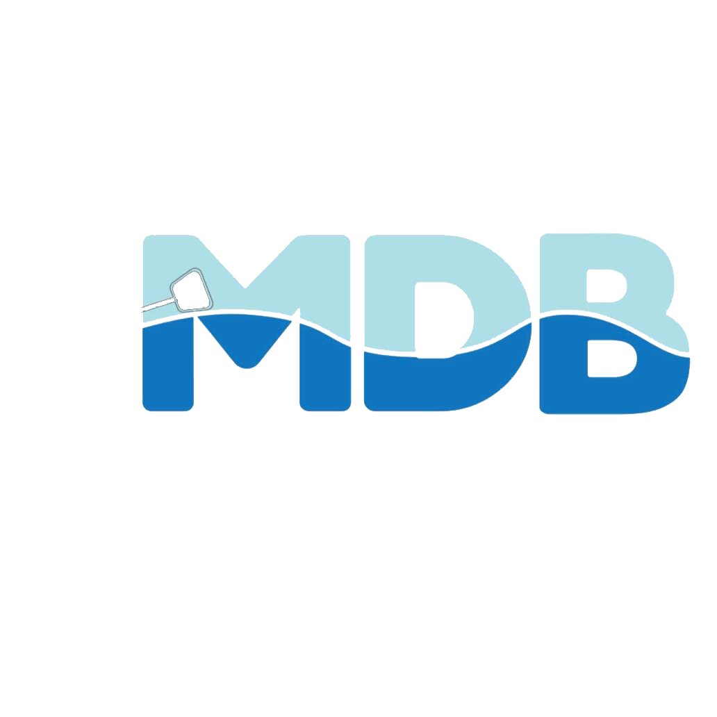 MDB Pool Service