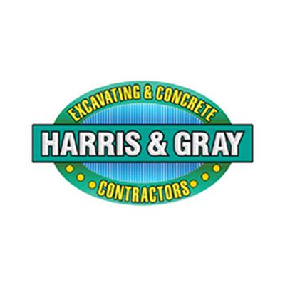 Harris & Gray Excavating & Concrete Foundations image 0
