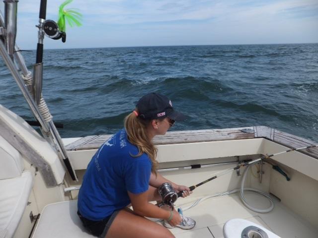 Captain Art's Fishing Charters image 38