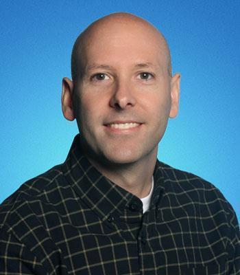 Allstate Insurance: Russ Angelbeck