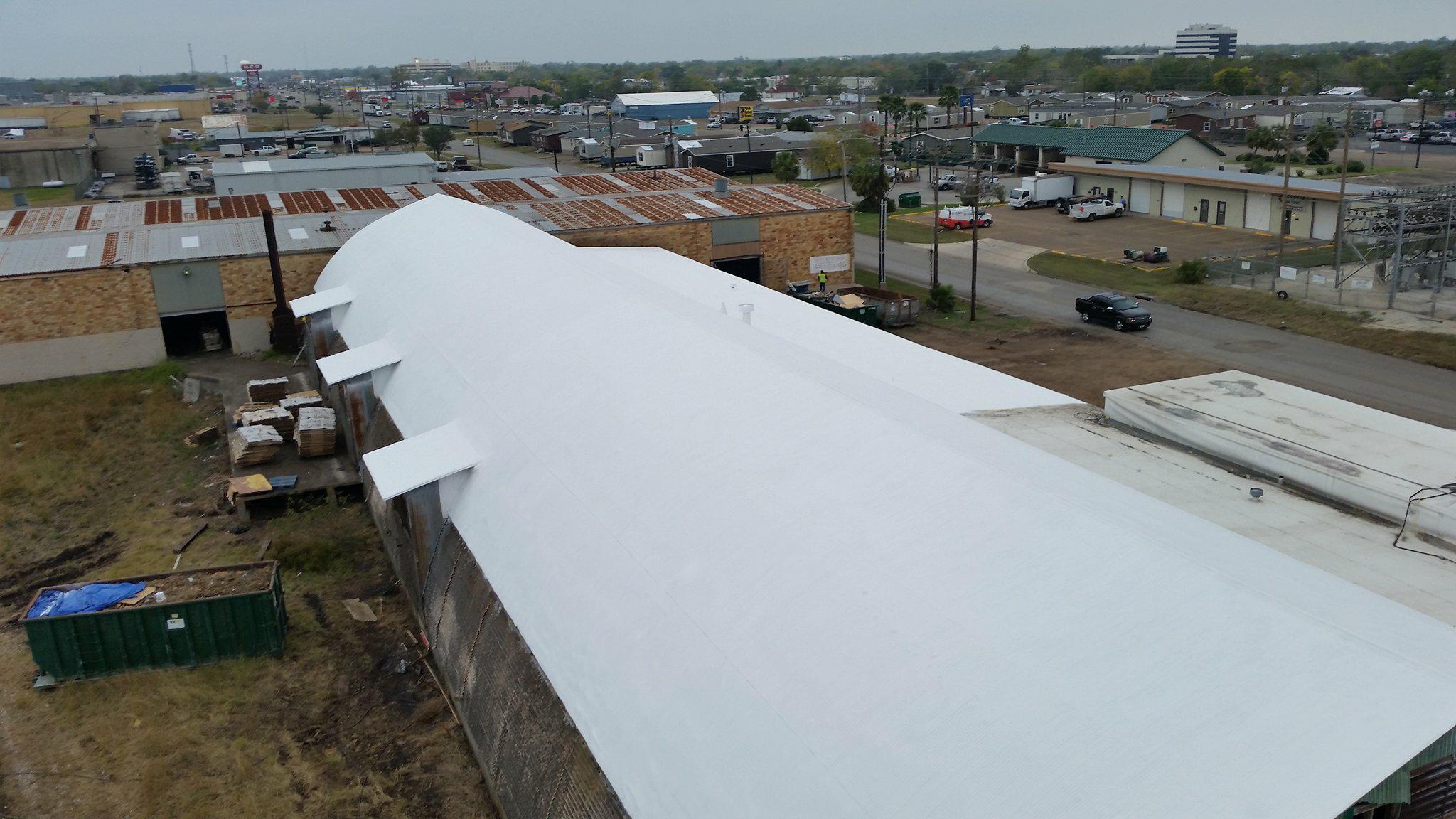 Greenquest Roofing LLC image 2