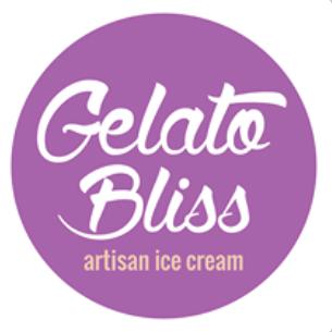 Gelato Bliss