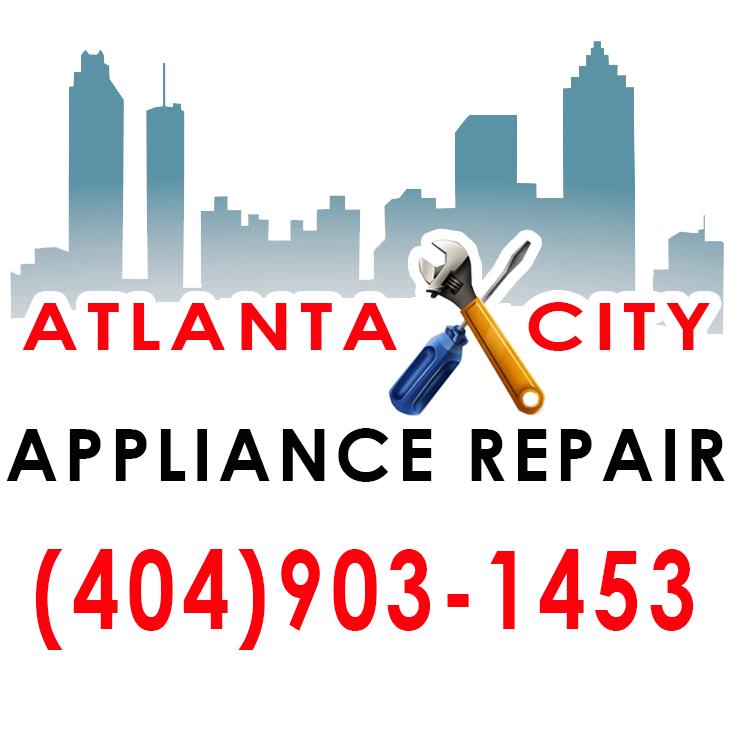 Atlanta Appliance Repair #1