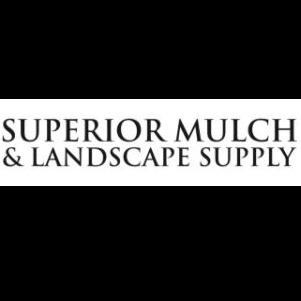 Superior Mulch & Landscape Supply image 7