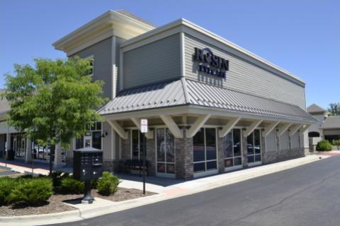 Rosin Eyecare - Long Grove image 0