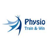 Physio Train & Win GmbH