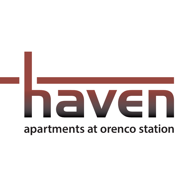 Haven Apartments at Orenco Station